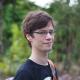 Basparr's avatar