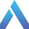 Team Ninja Reborn | Social | PVM | PVP | Questing | - last post by Andry185