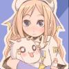 Mizunashi avatar