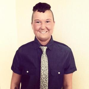 Profile picture for K Shelton