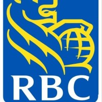 Profile picture of Rbc Royal Bank