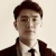 EnvyTN's avatar