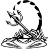 WTB: Archimandrita tesselat... - last post by whowadat