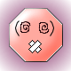 misiu Contact options for registered users 's Avatar (by Gravatar)