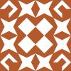 Το avatar του χρήστη Jesika