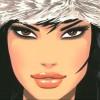 los charros de lumaco - inmortales 2011 DVD-R - last post by Verys