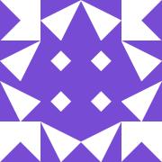 E71f3266023313ba0bb7befc3086b443?s=180&d=identicon