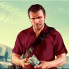 Consola Portatil V/S Consola Sobremesa - �ltimos temas por Cactus_Jack