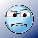 аватар: sigfelind