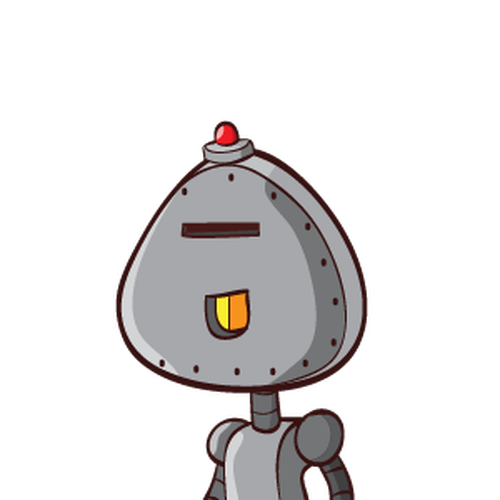 nishu003 profile picture