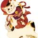 feather236's avatar