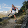 Training/injury advice... - last post by ByrneBabyByrne