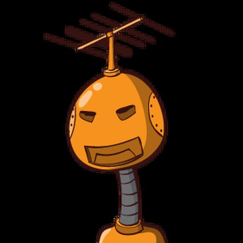 gjfufuf profile picture