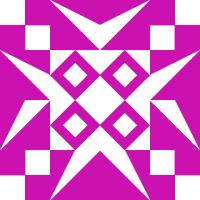 Group logo of K