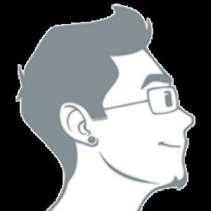 Profile picture for MiqeQ