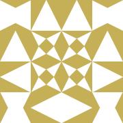 E7427202167ceed5eb2d46761481640e?s=180&d=identicon