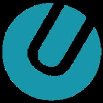 unifirdinfotech's picture
