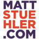 Matt Stuehler