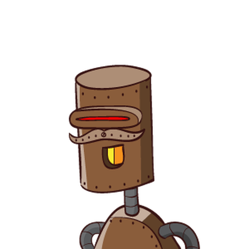 xevo profile picture