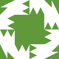 Group logo of Hermosa Beach California (United States)