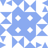 user1480431794 Billiard Forum Profile Avatar Image