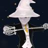 cclloyd