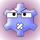 Mathematisch's Avatar (by Gravatar)