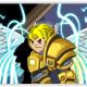 zeimibentari's avatar