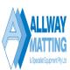 Allwaymatting
