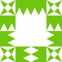 Group logo of Medical Abortion