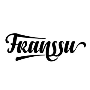 Profile picture for franssu