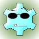 Avatar for deepsix