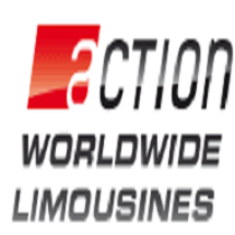 Profile picture of ACTION Worldwide Limousines