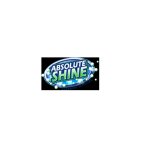 AbsoluteShine