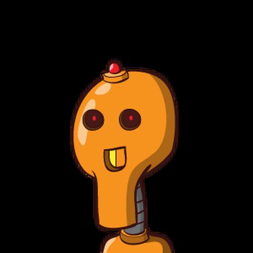 darthvader1 profile picture