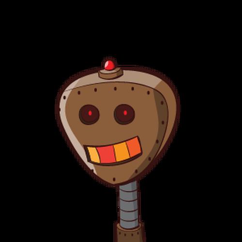 Davy88 profile picture