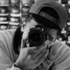 Filmy o rozbitkach - ostatni post przez PotteR!™
