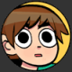 brendanmint's avatar