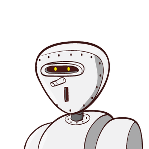 Trissandom profile picture