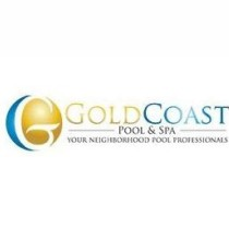goldcoastpool's picture