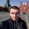 Копирайтер-редактор на постоянную работу (удаленка) - last post by Realtim