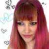 Аватар пользователя Олли