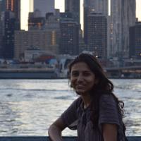 Smita Bose