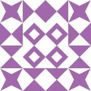 E7a605403fec3ed1f3ddaabb035a8cd0?s=180&d=identicon