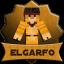 elgarfo