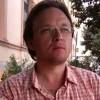 Wiszące spójniki / Wyłączenie hypenacji Quark 10 - ostatni post przez yorick77