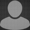 Отклонение - последнее сообщение от  Dosakan