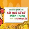 xsmtchunhat's Photo