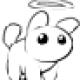 Seriau's avatar