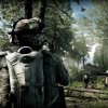 ENB Screenshots and Artwork... - last post by spycounter